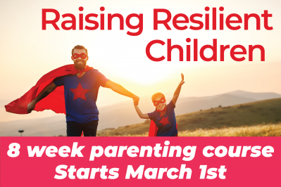 Parenting Courses