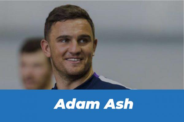 600x400_news_adam_ash-01